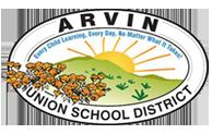 ARVIN-logo