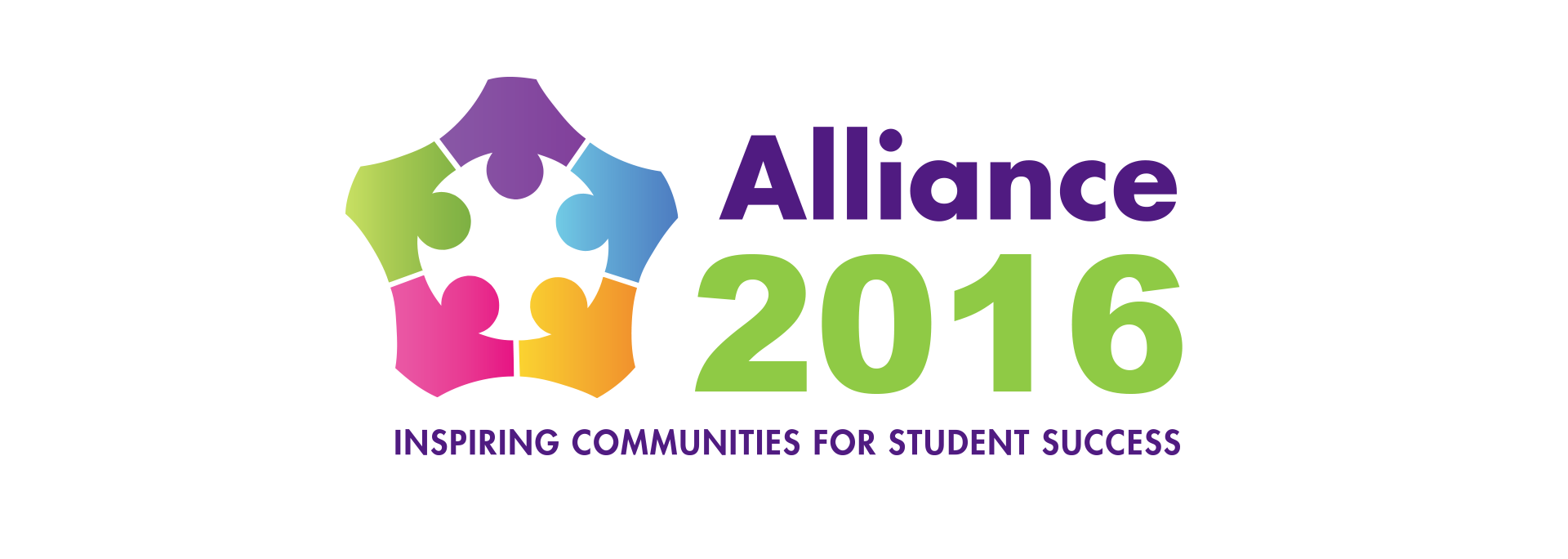 alliance-2016-banner-size