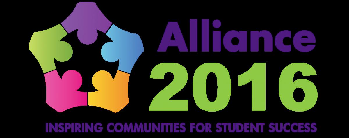alliance-2016-banner-size