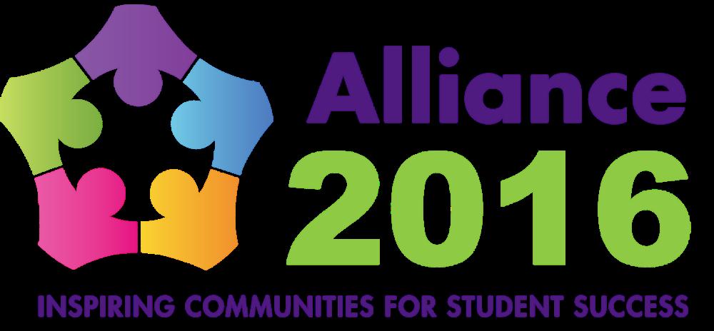 alliance-2016-resized