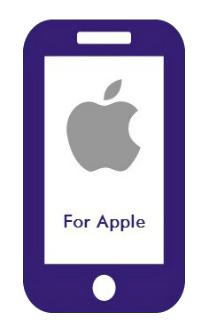 Apple-True-crop