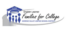 Families-logo