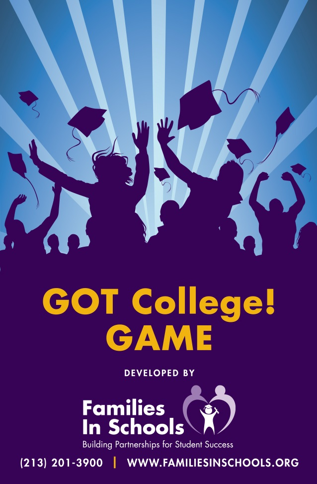 GOT_College_Cover
