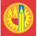 Los-Angles-school-logo