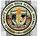 Monte-Union-logo