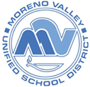 Moreno-logo