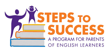 Steps-to-Success-img