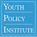 Youth-policy-logo