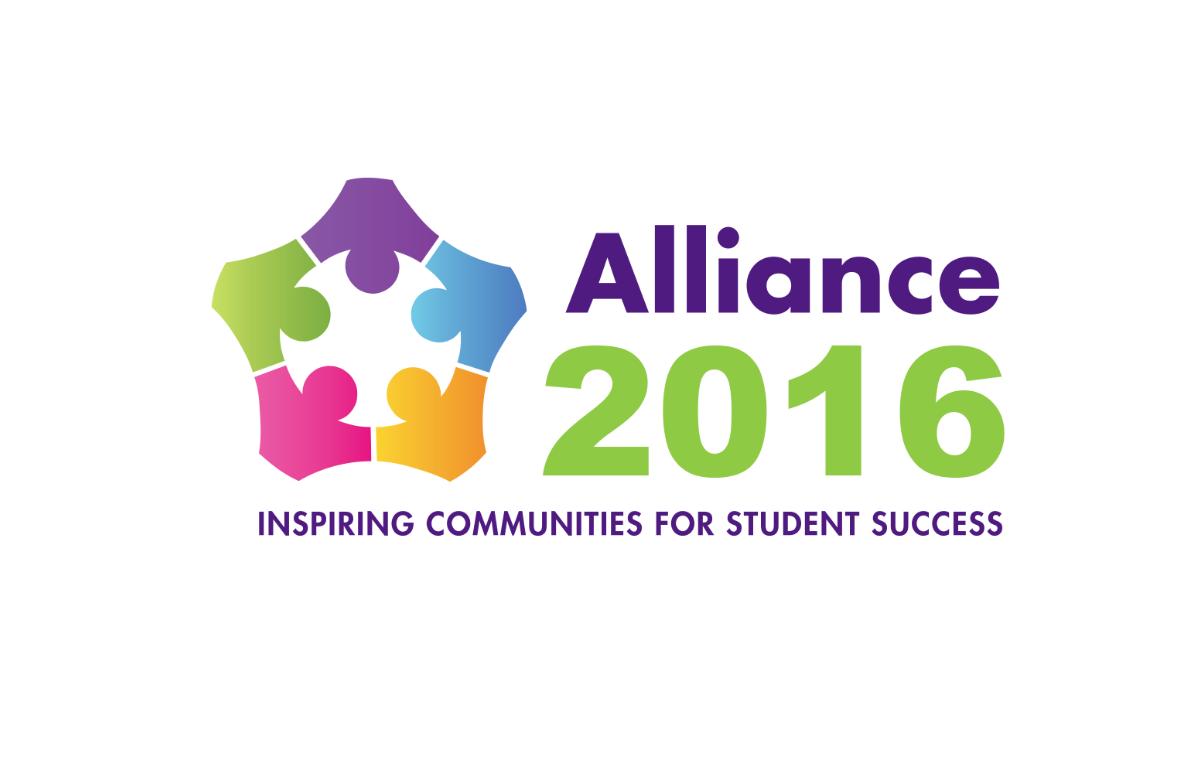 alliance-2016_172_579abd60867f1d390e013437c03a46bf1ff06aec