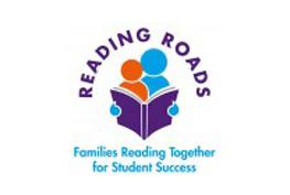 readingroads-imgr