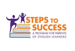Steps To Success Families In Schools