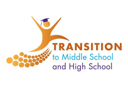 transition-img
