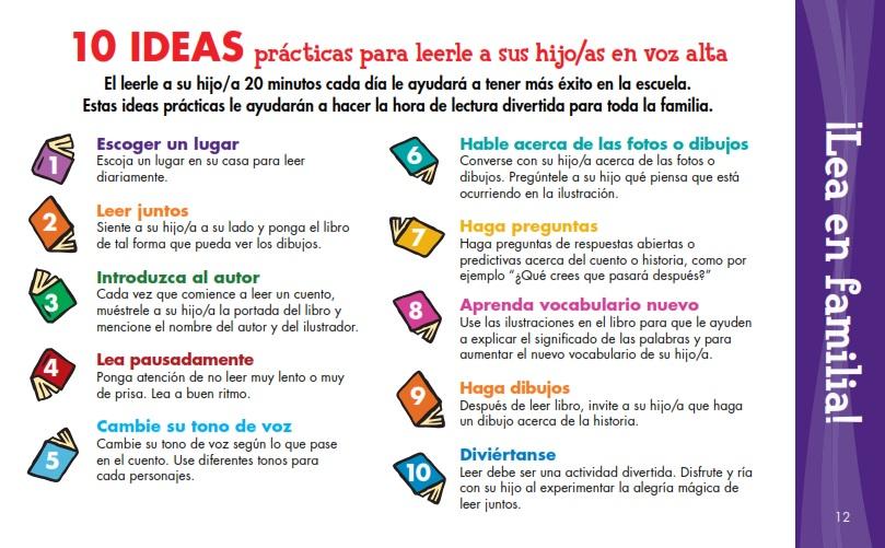 10-Ideas-Practicas-Para-Leer