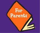 1B-for-parents