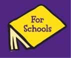 3B-for-schools