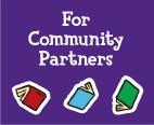 4B-for-com-partners
