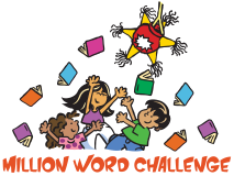 Family-Learning-Tips-world-school-img