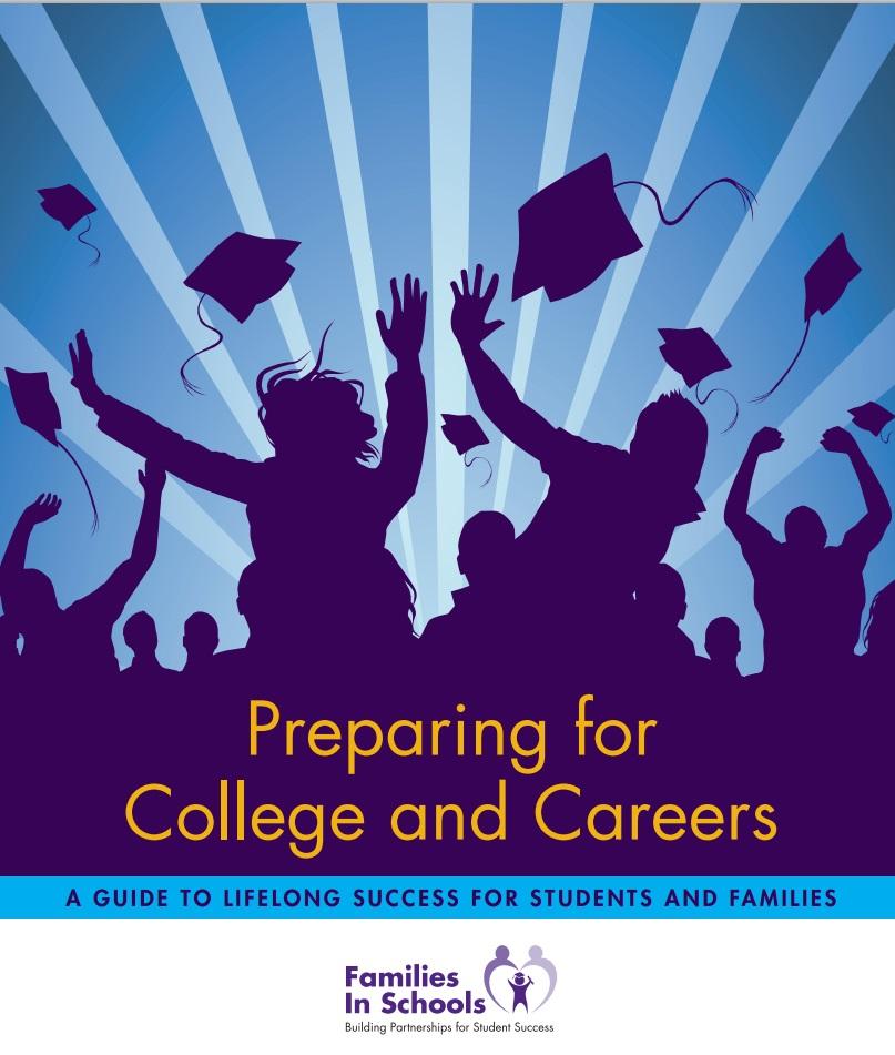 Preparing-for-College-Brochure