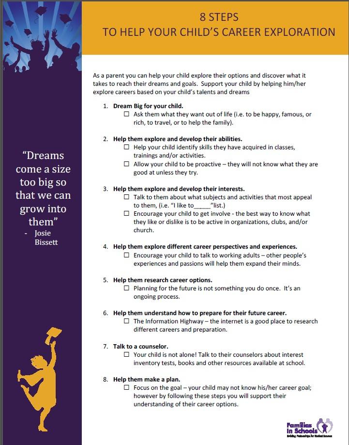 Tips-English