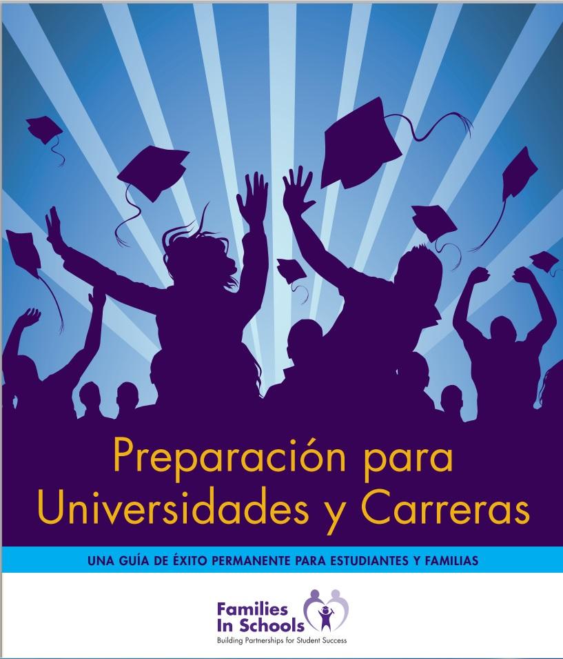 preparacion-para-la-universidad