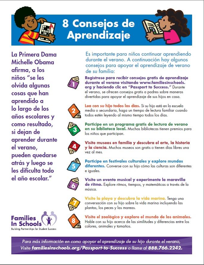 8-summer-reading-tips-SP