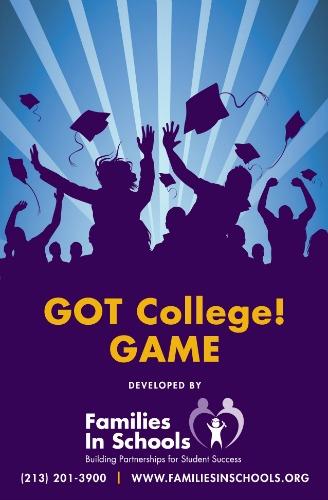 GOT_College_Cover2