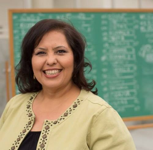 Monica-Garcia