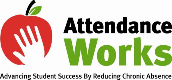 attendanceworks-600x282