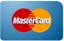 mastrocard-img