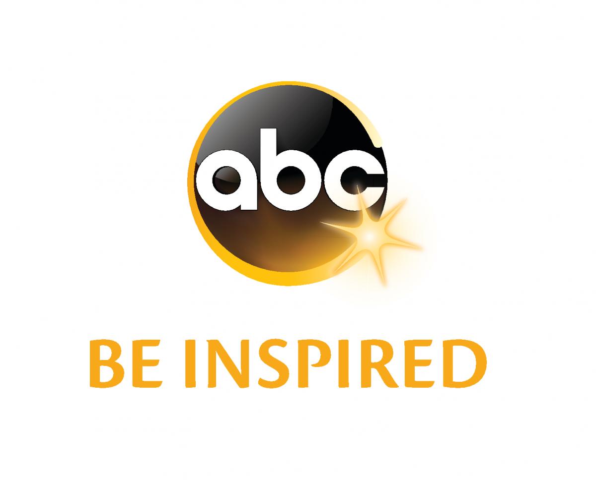 ABC_BeInspired_BUH_CMYK_V_P