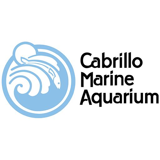 Cabrillo_Museum