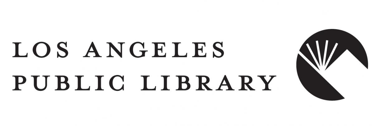LAPL Logo – Families In Schools