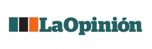 La Opinion Logo