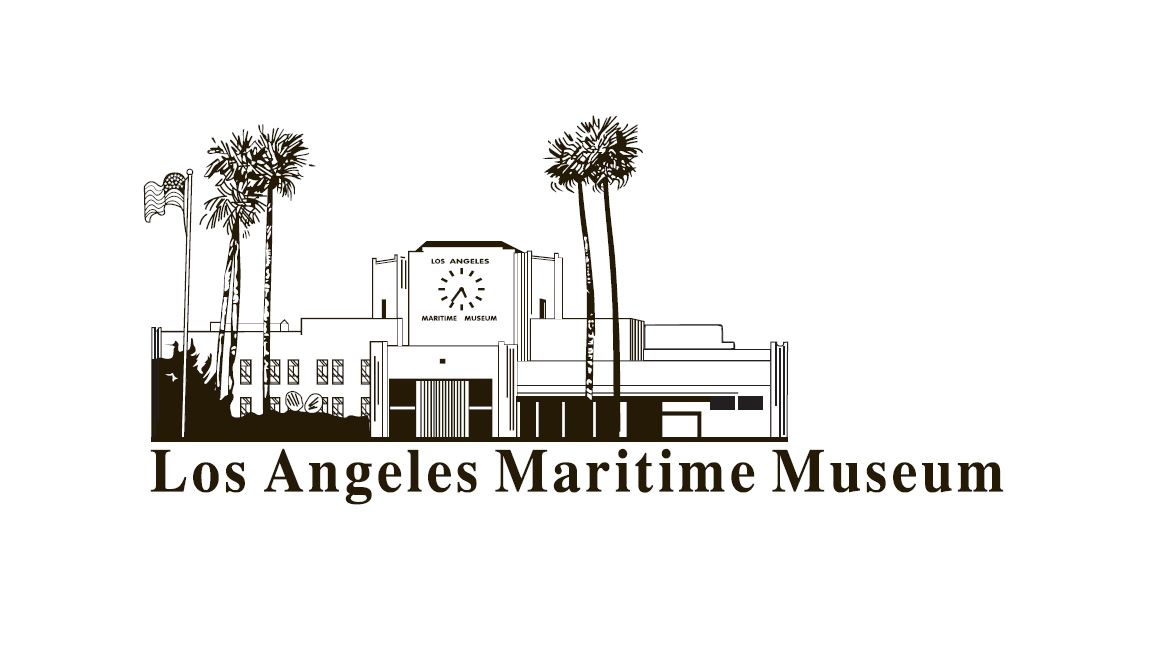 Los_Angeles_Maritime_Museum