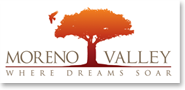 MorenoValley-logo