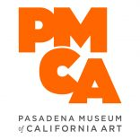 PMCA_Logo_Orange