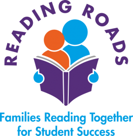 Reading_Roads_LOGO_4c