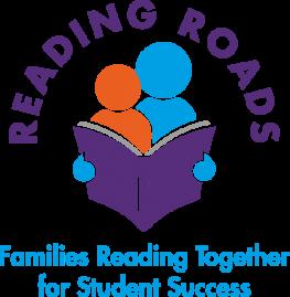 Reading_Roads_LOGO_4c