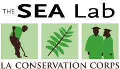 SEA-LAB-LOGO-2008