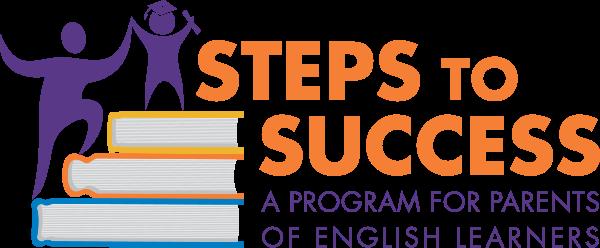 Steps_to_Success_Logo_Final