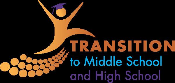 Transition_HS_MS_Logo