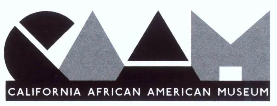logo_caam_new1bw