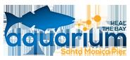 santa-monica-pier-aquarium-2013-logo-185x86