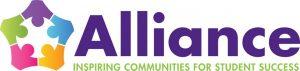 Alliance-Logo-600x142 (1)