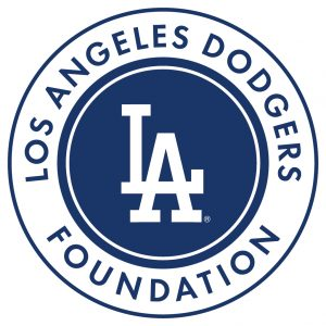 LADodgerF Logo