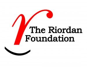 Riordan-Foundation-300x231