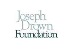 joseph-drown
