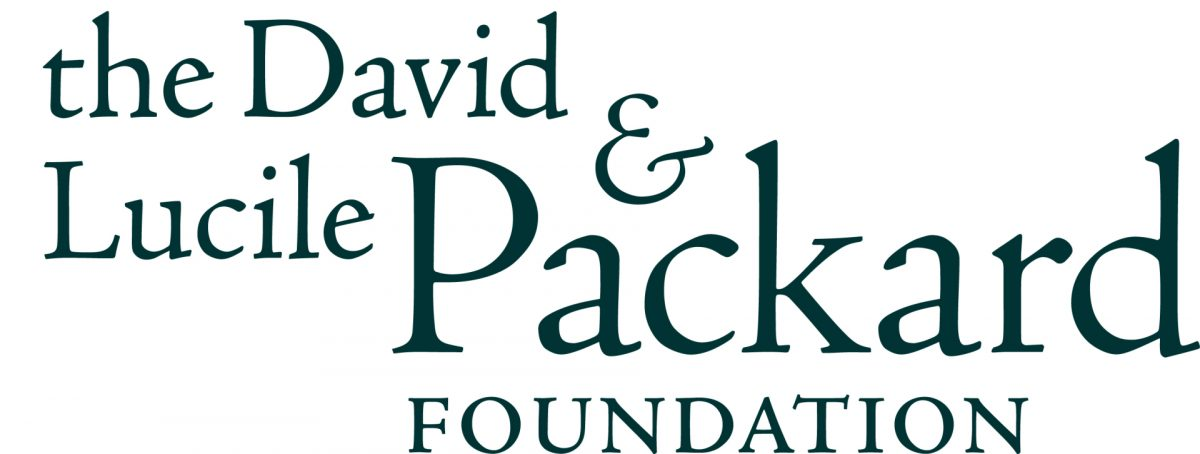 packard-foundation-logo