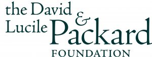 packard-foundation-logo
