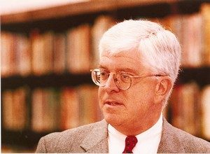 Jack Shakely
